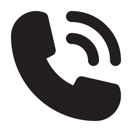 phonecall_110970.png