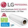 Pvc LG Professional