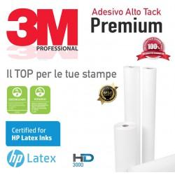 Pvc 3M Premium