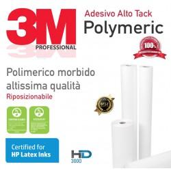Pvc 3M Polymeric