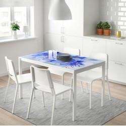 Tavolo Ikea MELLTORP