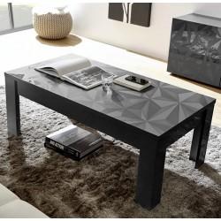 Cover per tutti i mobili IKEA
