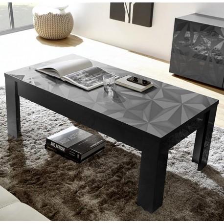 Cover mobili IKEA