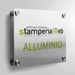 Pannelli D bond (alluminio composito)
