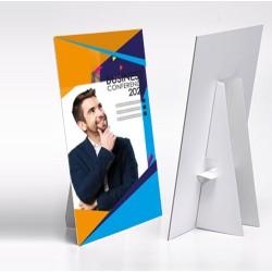Cartello vetrina 50x70