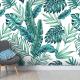 carta_da_parati_foglie_moda_tropicale