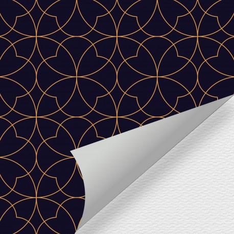 cover_adesiva_mobili_sala_ingresso_classica