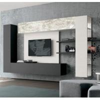 Rivestimento mobili e pareti