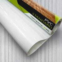 PVC Adesivi